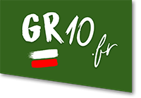 logo gr10